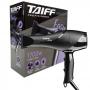 Secador de Cabelo Profissional Taiff Easy - 1700W - 2 Velocidades, 2 Temperaturas - Motor AC Profissional