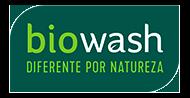 www.biowash.com.br