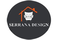 Serrana Design