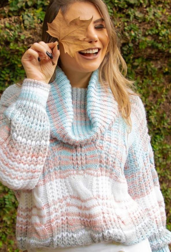 tricot marshmellow
