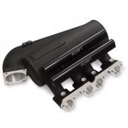 Coletor de Admissão VW AP 8V Fluxo Unilateral Borboleta Frontal - Expert Racing Parts