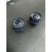 Rolete GM 16v C20xe