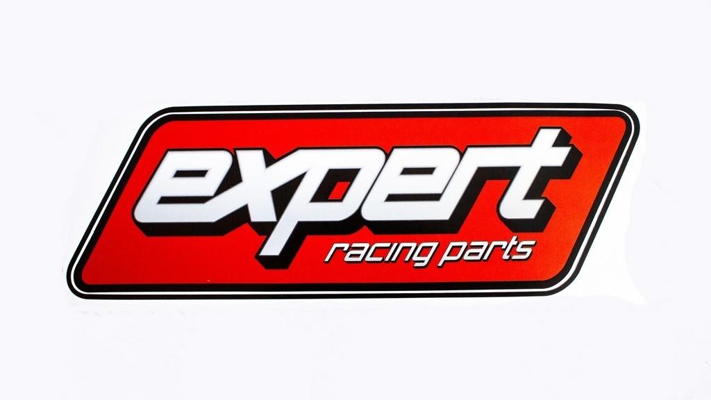 Adesivo Expert Racing Parts