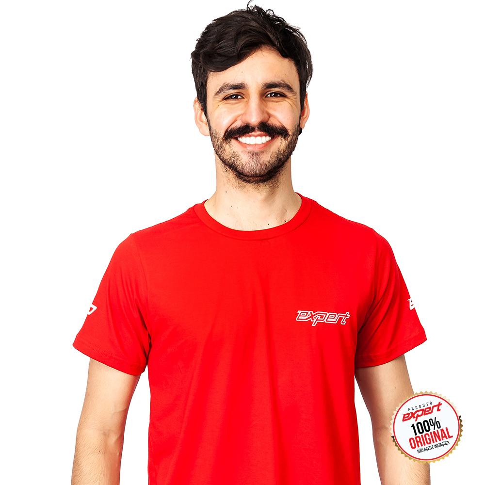 Camiseta Exp Xtreme Performance - Masculina