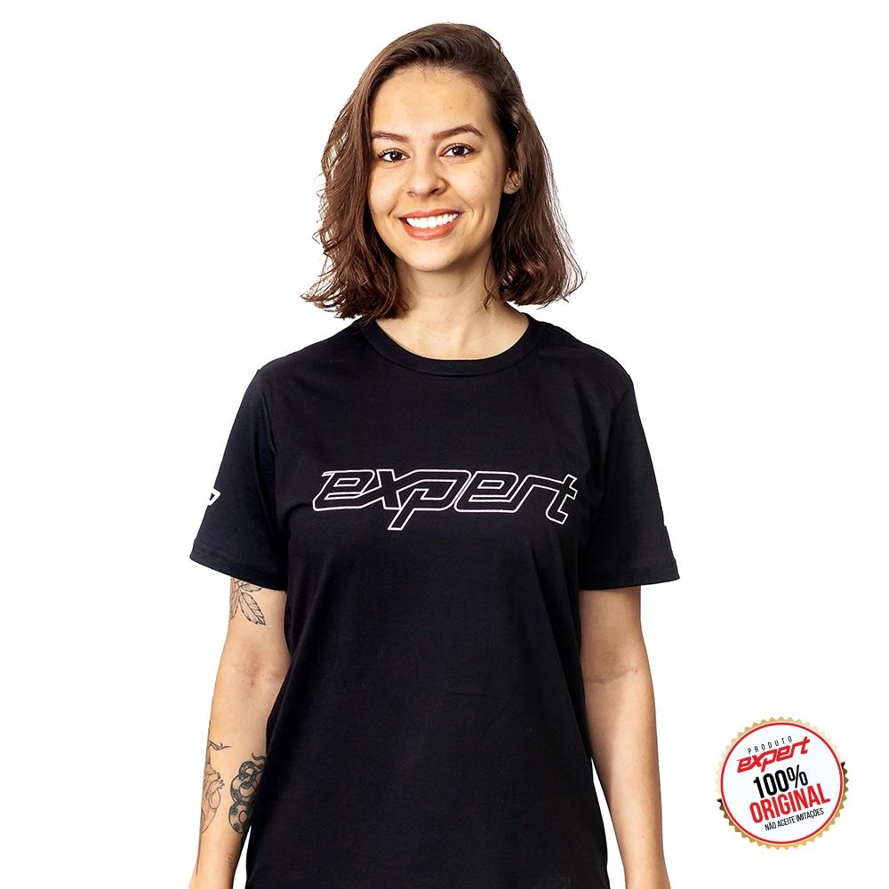 Camiseta Expert Xtreme Performance - Feminina