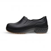 Sapato Eva com solado de Borracha Antiderrapante