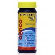 FITA TESTE TUBO C/50 UND - GENCO