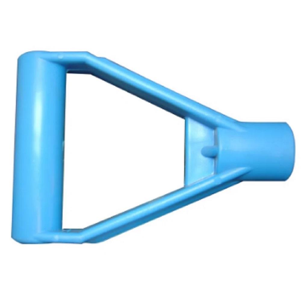 MANOPLA PLAST 1.1/8' P/ CABOS 2 A 5M - SODRAMAR