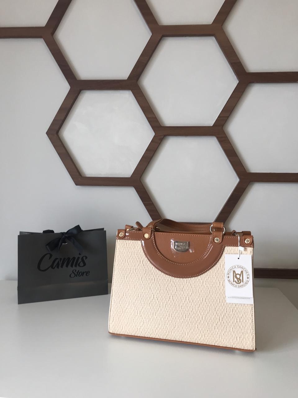 Bolsa Athena
