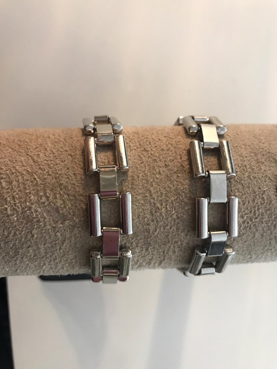 Bracelete Julia