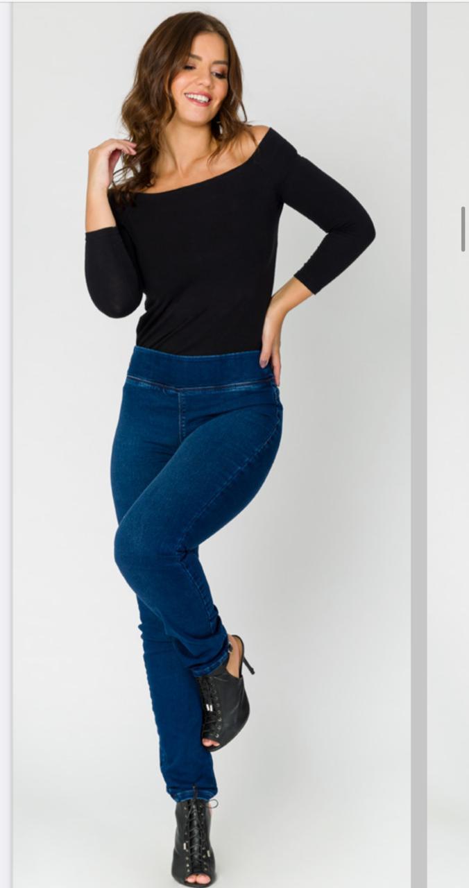 Legging Slim Fit