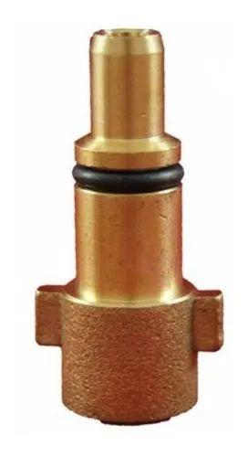 Adaptador de Canhão de Espuma para Wap Kers