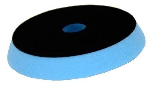 Boina de Espuma Azul 5,5