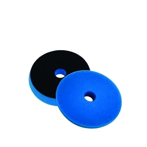 Boina de Espuma Azul Corte Leve 5,5