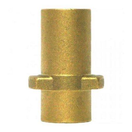 Conector Metalico para Karcher Serie K Kers
