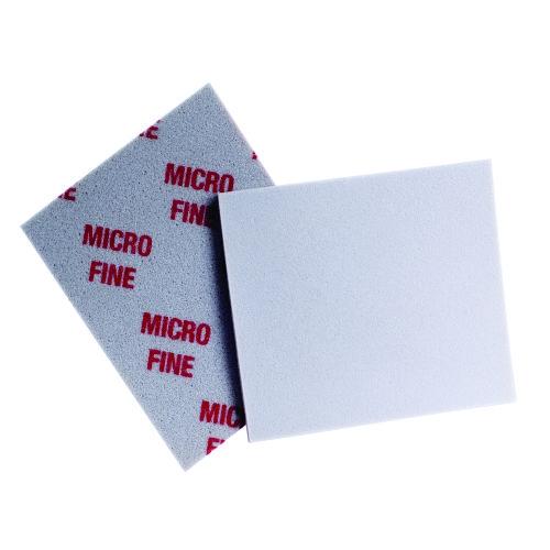 Esponja Abrasiva Micro Fine GROSSL