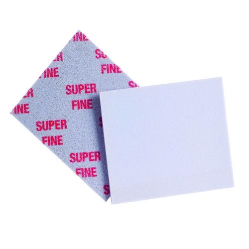Esponja Abrasiva Super Fine GROSSL