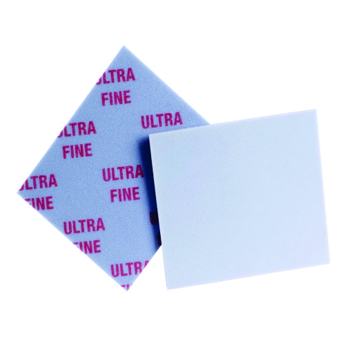 Esponja Abrasiva Ultra Fine GROSSL