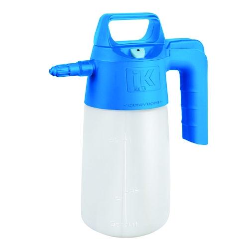 IK Alkaline 1,5L Pulverizador Alcalinos MATABI