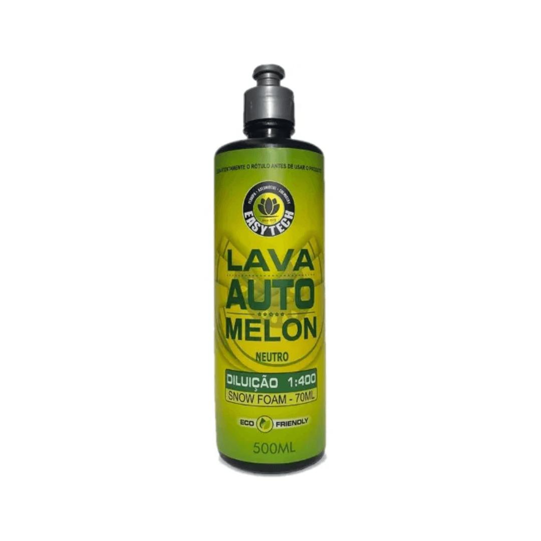 Lava auto Melon 500ml Easytech