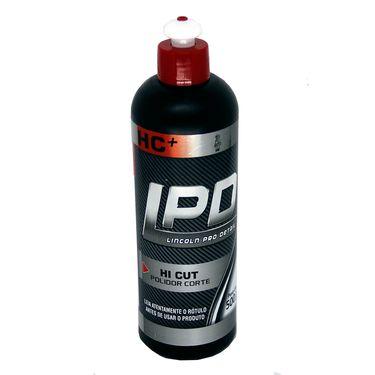 LPD Hi Cut Polidor  HC+ 500g Lincoln