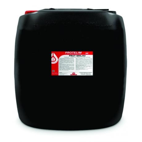 Prot Brilho - Caixa de Rodas - 50L Protelim