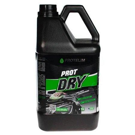 Prot Dry Lava a Seco 5L Protelim
