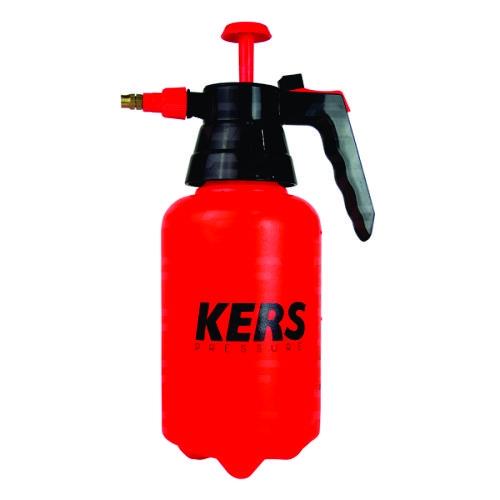 Pulverizador Manual Pressure 1L  KERS