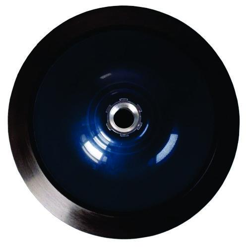 Suporte Flexível Politriz Rotativa 6 Pol Rosca M14 VONIXX