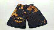 Bermuda Batman Dry Fit