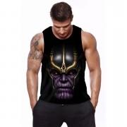 Regata Tradicional Thanos