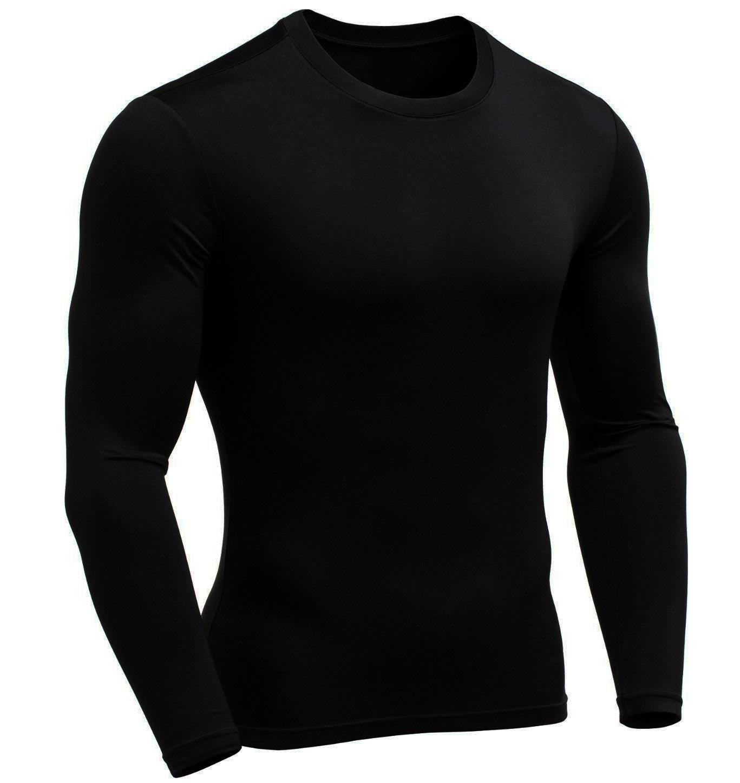 Camiseta 2 PELE TREINO PEDAL OU RASH GUARD