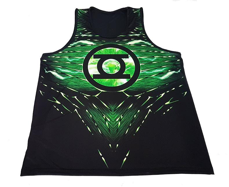 Regata Academia Lanterna