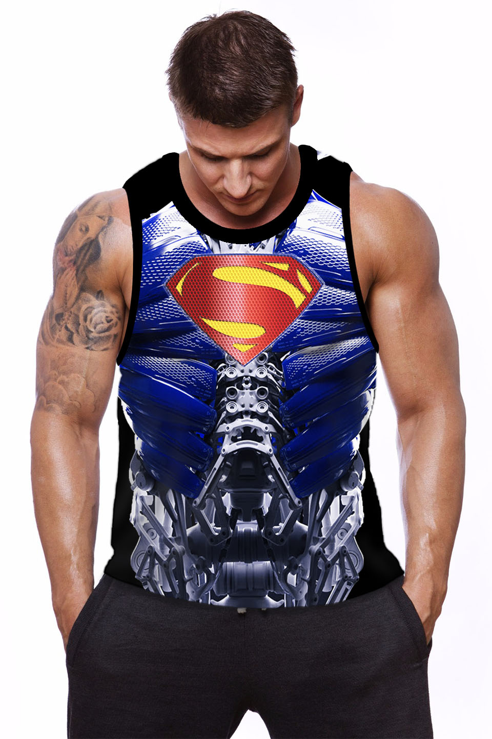 Regata Academia Super Ciborg