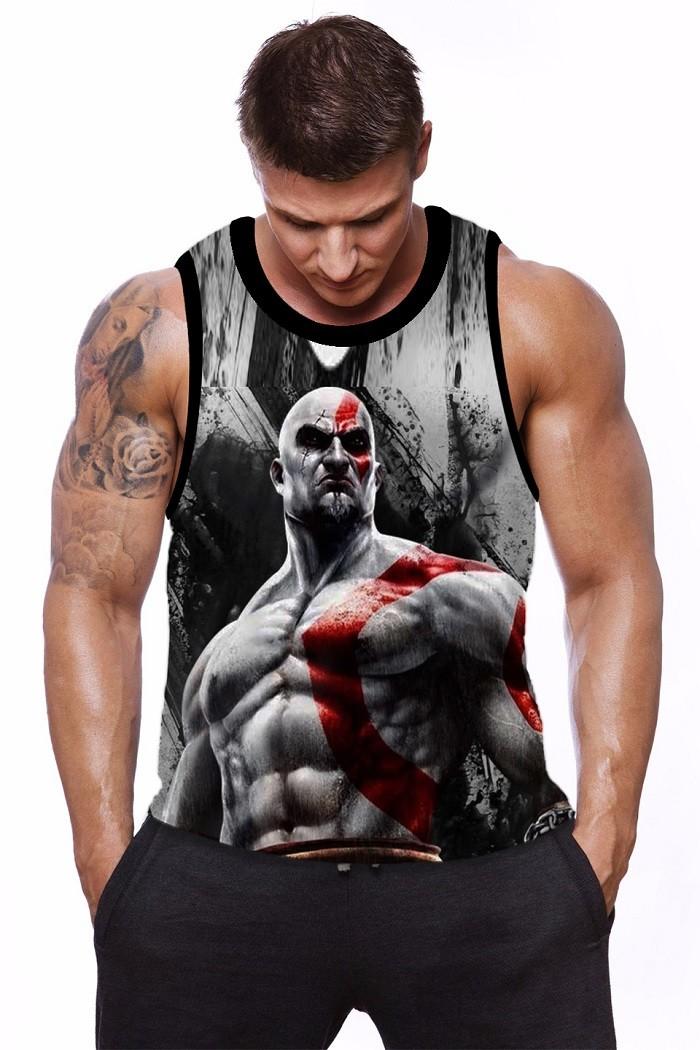 Regata Tradicional Kratos