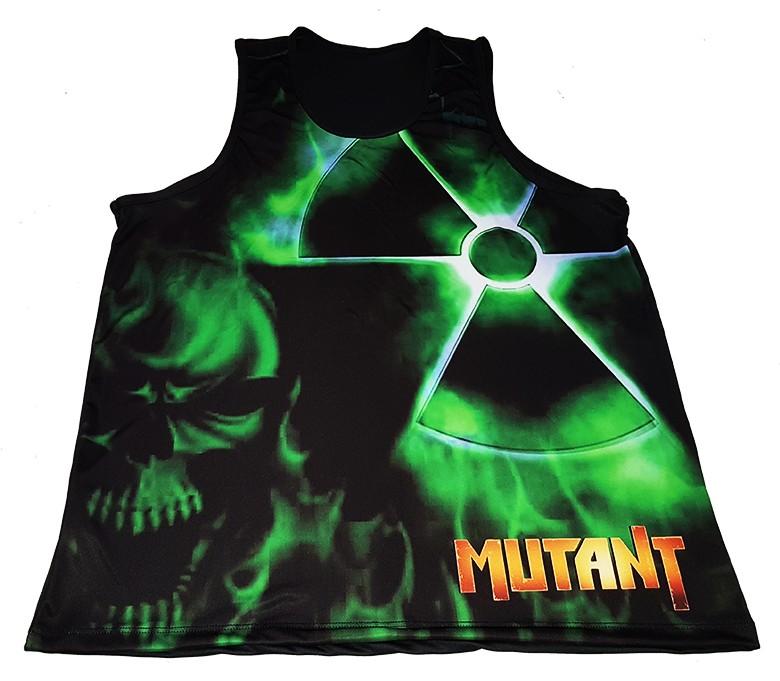regata Tradicional Mutante 03