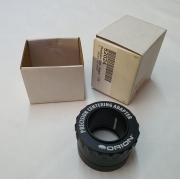 Adaptador de Centragem com Precisão - Model 52024 - ORION