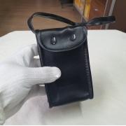 Bolsa Blister para Pilhas D até 6V com Plug P4 para Alimentação de Motores