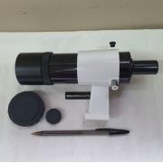 Buscadora 8x50 - Finder Scope - AJAX - SKY-WATCHER