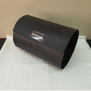 Escudo de Orvalho - Dew Shield para OTAS de 150mm - ASTROZAP (EUA)