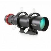 Guidescope 60mm - Dubleto Acromático f/3.8 - ANGELEYES