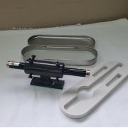 Kit Caneta Laser Apontador + Suporte de Fixação e Calibração - ASTROLUA