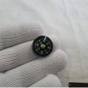 Mini Bússola - Tipo Moeda - SKY-WATCHER