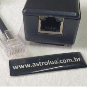 Módulo de Comunicação para Montagens SKY-WATCHER