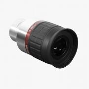 "Ocular 12mm - 1,25"" Série 5000 - HD - 6 Elementos - MEADE"