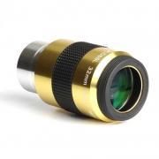 """Ocular 32mm - 1,25""""  50º  Green Glass Ploss - Série Gold - DATYSON"""