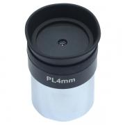 """Ocular 4mm - 1,25"""" Super Plossl - PL"""