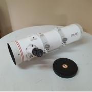 OTA - 130mm f/4.6 - Newtoniano - EXPLORE SCIENTIFIC