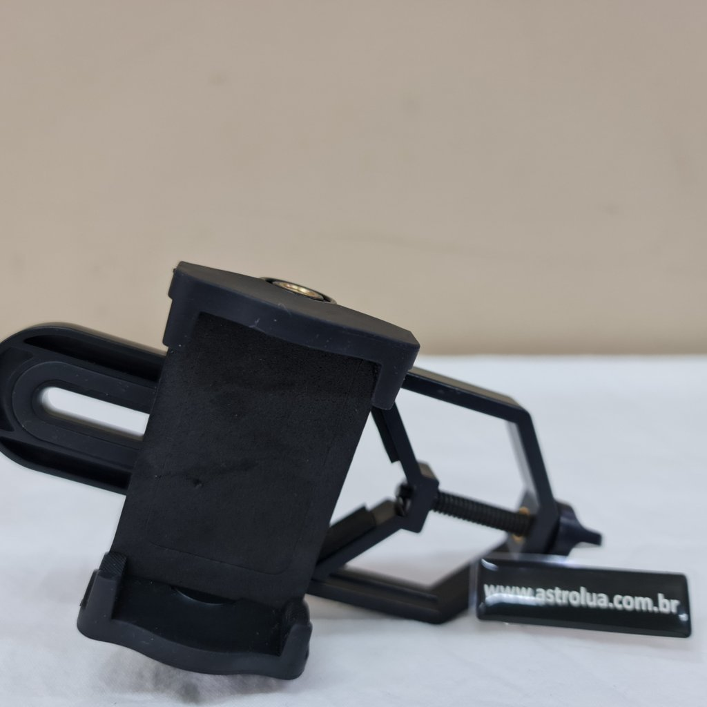 Adaptador de Smartphone Universal - USADO