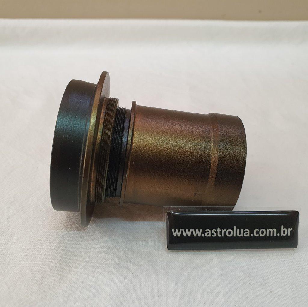 "Adaptador Extensor de 2"" para 1,25"" - 60mm - SKYWATCHER"